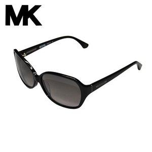 アジアンフィッティング★2012年モデル★MICHAEL KORS(マイケルコース)サングラス - 拡大画像