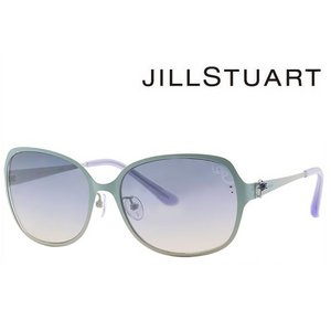 2013年新作・人気モデル★JILL STUART(ジルスチュアート)サングラス(0485-02) - 拡大画像