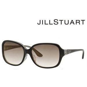 2013年新作モデル★JILL STUARTサングラス(0556-03) - 拡大画像