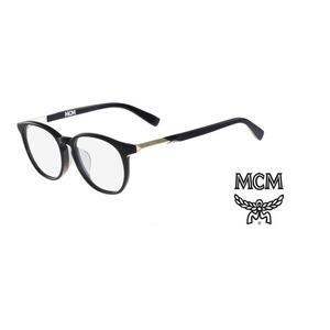 人気急上昇中の新作モデル入荷!!★MCMフレーム MCM2600A-001