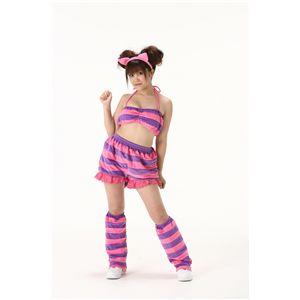 【コスプレ】 Als セクシーキャット Alice's 4571142462286 - 拡大画像