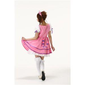 【コスプレ】 Als キャットメイド Alice's 4571142462323