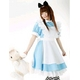 Alice'sドレス 写真4
