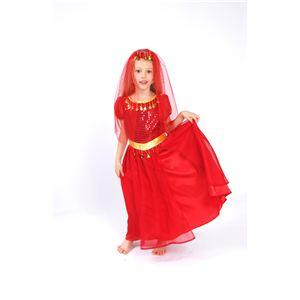 プリンセスアラビアン 子供140