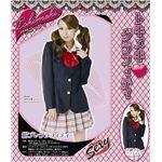 NEW トキメキ グラフィティ 紺ブレグラフィティ  ¥4,248