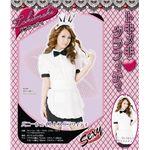 NEW トキメキ グラフィティ バニーウェイトレスグラフィティ  ¥4,248
