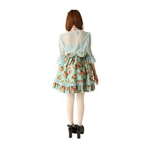 【コスプレ】 Alice's ローズガーデンアリス 4560320825739