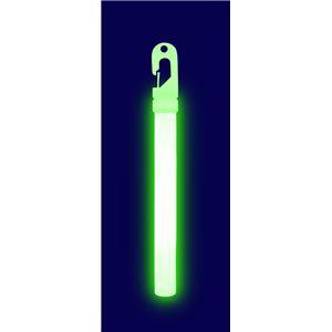 ルミカライト 大閃光<グリーン> 発光光12本入 - 拡大画像
