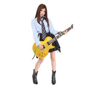 【コスプレ】 TeensEver(ティーンズエバー) コスプレ TE-11AW カーディガン ネイビー M 4560320837985