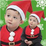 【クリスマスコスプレ 衣装】スタイ サンタさん 4571142461166