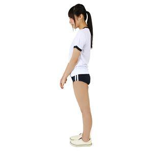 【コスプレ】 【CO-CO(ココ)】 第3弾 体育