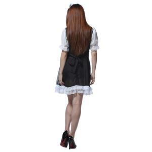 【コスプレ】 Sherry's Closet SL プライベートメイド
