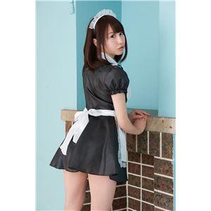 【コスプレ】Sherry's Closet SL 3rd ピュアメイド