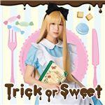 【コスプレ】 TorS ラブリーアリス