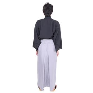 【コスプレ】MENコス 侍