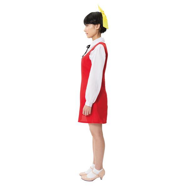 【ゲゲゲの鬼太郎公式/コスプレ】猫娘 コスプレ