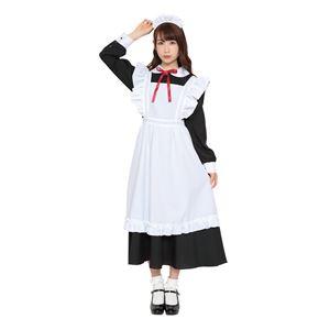 【コスプレ】 トキメキグラフィティ TG VIP クラシカルメイド