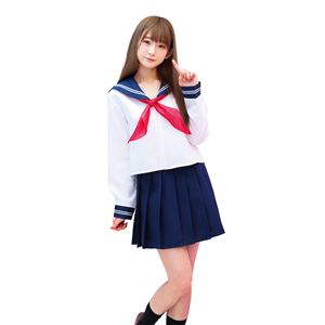 【コスプレ】 トキメキグラフィティ TG ハツコイセーラー