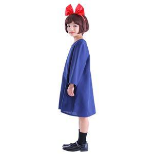 子供用 コスプレ衣装 【魔女の宅配屋さん キッ...の紹介画像6