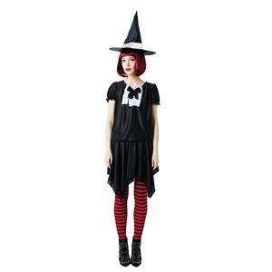 【コスプレ】 ファッションウィッチ Ladies