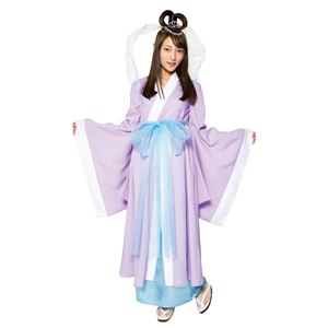 【コスプレ】和風コス 乙姫様