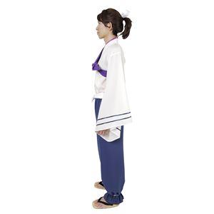和風 コスプレ衣装/コスチューム 【一寸法師く...の紹介画像4