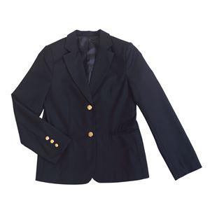 制服 コスプレ衣装 【ジャケット Lサイズ】 レ...の商品画像