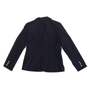 制服 コスプレ衣装 【ジャケット Lサイズ】 ...の紹介画像2