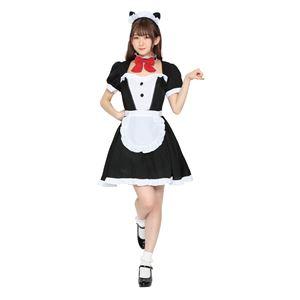 【コスプレ】トキメキグラフィティ TG ネコミミメイド
