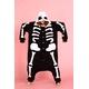 【着ぐるみ】Cushzilla Skeleton スケルトン - 縮小画像5