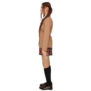 【コスプレ】 【CO-CO(ココ)】マロン制服 4560320835486の写真3