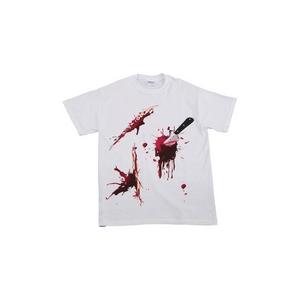 【コスプレ】 コスT(コスプレTシャツ) TOUGH MAN 4560320835905 - 拡大画像