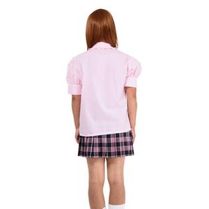 【コスプレ】 トキメキMen's 桃色グラフィティ 4560320837633