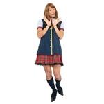 【コスプレ】 アイドル制服 ユニットA Men's 4560320837688