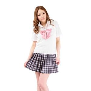 【コスプレ】 平成女学園 Men's 4560320834533 - 拡大画像
