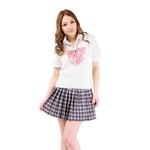 【コスプレ】 平成女学園 Men's 4560320834533