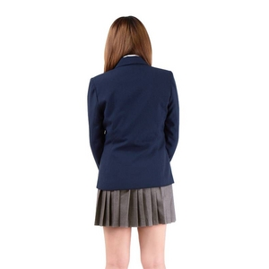 【コスプレ】 青山女学園 L 4560320834601
