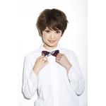 Rebecca Wig Tokyo フレッシュショート スモーキーブラウン