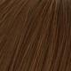 【コスプレ】 【耐熱ウィッグ】【フルウィッグ】★Hip Chick Wig Tokyo★ シルキーボブ マロンブラウン - 縮小画像6