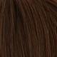 【コスプレ】 【耐熱ウィッグ】【フルウィッグ】★Hip Chick Wig Tokyo★ スウィートミディアム ナチュラルブラウン - 縮小画像5
