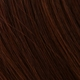 【コスプレ】 【耐熱ウィッグ】【フルウィッグ】★Hip Chick Wig Tokyo★ ハニーボブ アプリコットブラウン - 縮小画像6