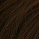 【コスプレ】 【耐熱ウィッグ】【フルウィッグ】★Hip Chick Wig Tokyo★ ピュアミディアム スモーキーブラウン - 縮小画像6