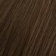 【コスプレ】 【耐熱ウィッグ】【フルウィッグ】★Hip Chick Wig Tokyo★ イノセントロング アッシュベージュ - 縮小画像6