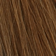 【コスプレ】 【耐熱ウィッグ】【フルウィッグ】★Hip Chick Wig Tokyo★ ガーリーロング ピーナッツブラウン - 縮小画像5