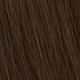 【コスプレ】 【耐熱ウィッグ】【フルウィッグ】★Hip Chick Wig Tokyo★ クラシックストレート オリーブブラウン 4560320836926 - 縮小画像5