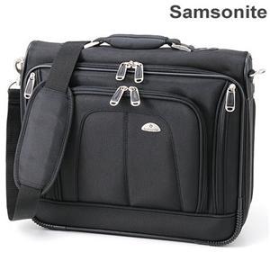 Samsonite ブリーフケース 198111265 - 拡大画像