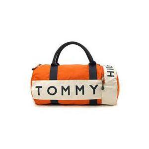 TOMMY HILFIGER(トミーヒルフィガー) ボストンバッグ 390532 ORBO - 拡大画像