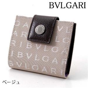 BVLGARI 財布 22251 - 拡大画像