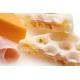 ◆送料無料◆モッフルメーカー  (2枚焼タイプ) 写真6