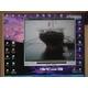 音と映像が撮れる!ペン型ビデオレコーダー 写真6